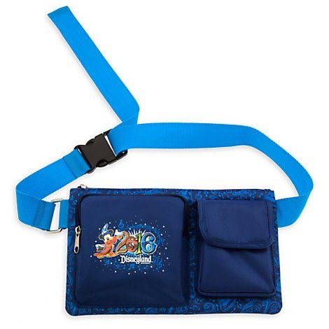 I Put A Spell On You Sport Waist Pack Fanny Pack Adjustable For Travel