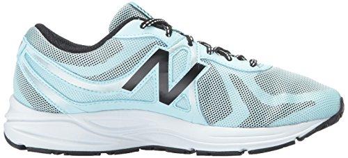 Nuovo Equilibrio Womens W530v2 Scarpe Da Corsa Goccia