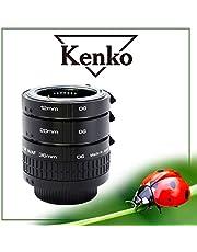Kenko - Tubo de extensión