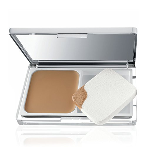 New 2013 Clinique Even Better Compact Makeup Spf 15 CREAMWHIP