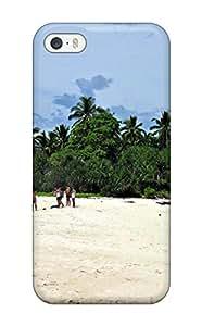 ryan kerrigan's Shop Hot Special Design Back Kalanggaman Island Phone Case Cover For Iphone 5/5s