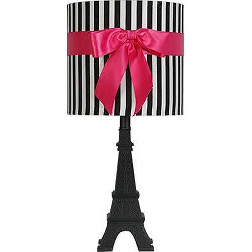 your zone paris lamp