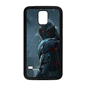Movies Pattern Phone Case For Samsung Galaxy S5