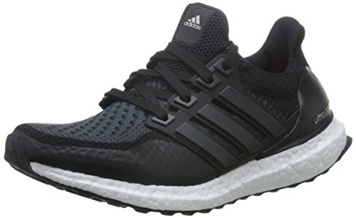 adidas Ultra Boost ATR Women's Running Shoes - 7.5 - Black