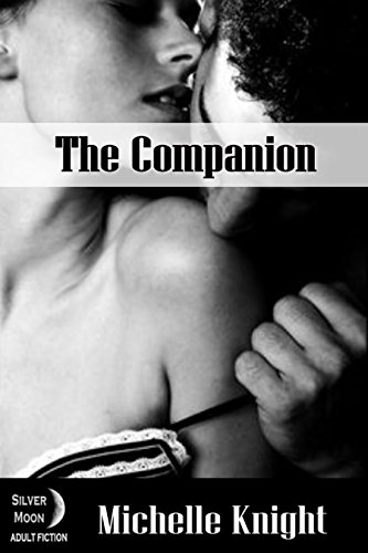 The Companion (The Submissive Heart Book 1)