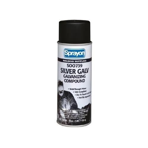 silver-galv-coatings-16-oz-cold-galvanizingcompound-brite-zinc-set-of-12