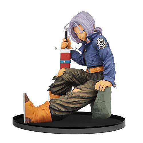 dbz figures - 2