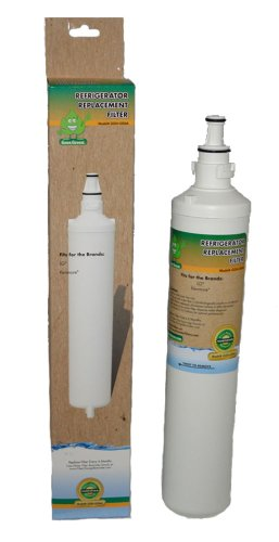 kenmore water filter 795 - 9