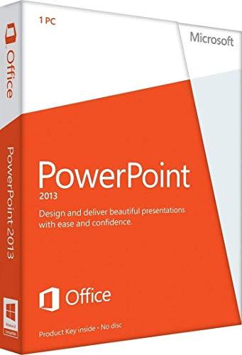 presentation power point software - 7