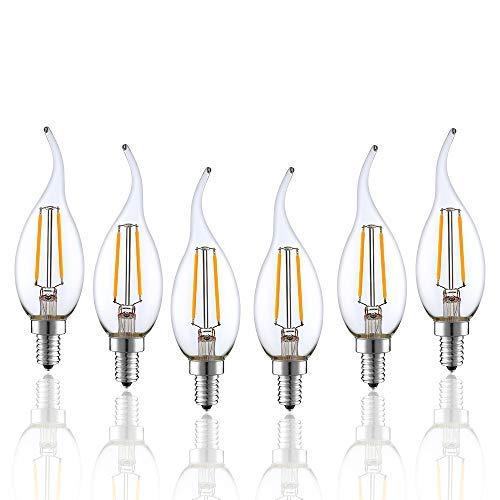 e12 20 watt bulb - 5
