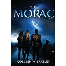 The Morac (Volume 1)