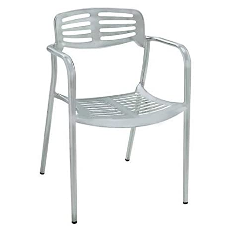 Charmant Image Unavailable. Image Not Available For. Color: Premier Hospitality  Furniture ...