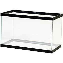 Aqueon Aquarium Fish Tank