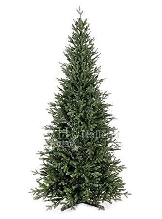 Hallerts weihnachtsbaum amazon