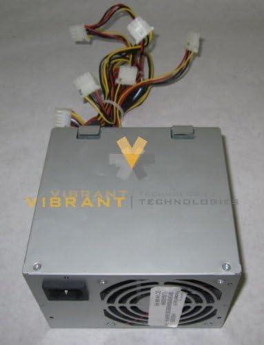 Power supply 330 Watt 49P2040 for IBM eServer X-Series 205