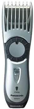 Panasonic ER224S