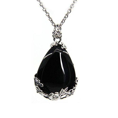 gem black - 2