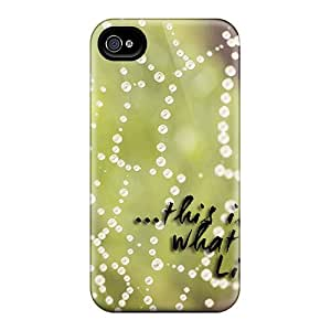 Cute High Quality Iphone 6 This Is Life Cases