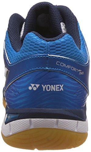 Ltd Yonex Comfort Power Tour nbsp; Cushion xII1nr
