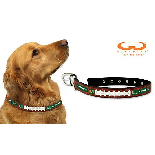 GameWear Sports Fan Pet Gear - Best Reviews Tips