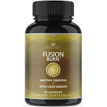Amazon.com: Garcinia Cambogia Weight Loss Pills with Apple