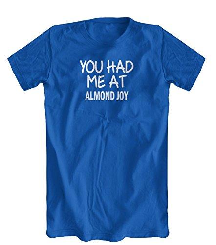 you-had-me-at-almond-joy-t-shirt-mens-royal-blue-large