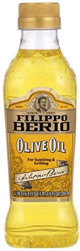 Filippo Berio Olive Oil, 16.9 Ounce by Filippo Berio (Image #3)