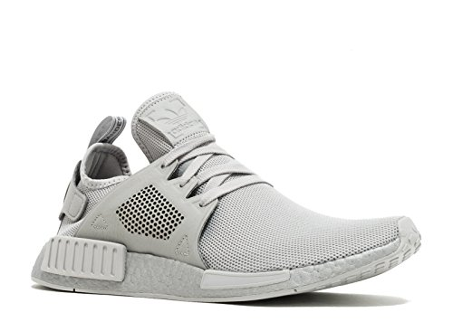 355c66dbaa8b2 adidas yeezy 350 boost oxford tan amazon adidas nmd r2 mens grey ...