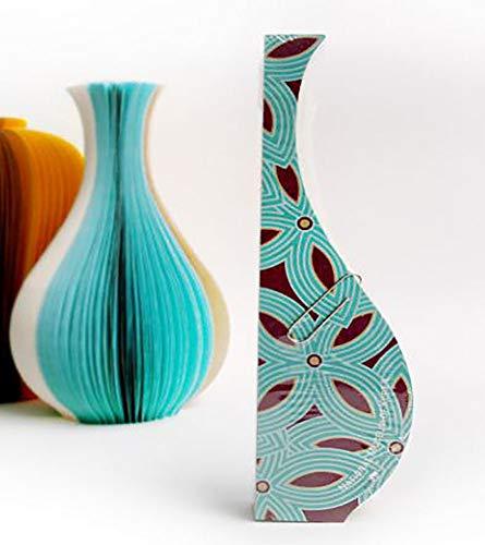 Korea Art Collection #1 Koryo Celadon Porcelain Memo Pad Scratch Pad Home Decoration from NMS