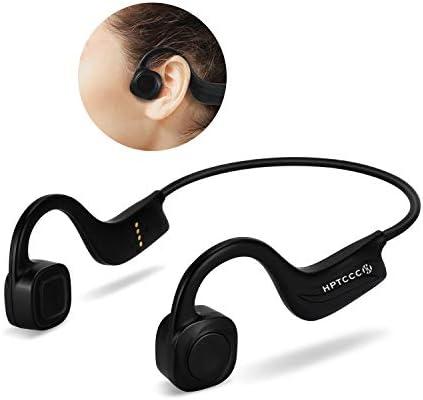 waterproof-bone-conduction-headphones