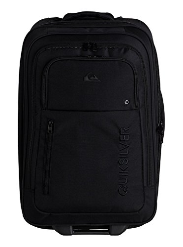 Quiksilver Luggage - 4