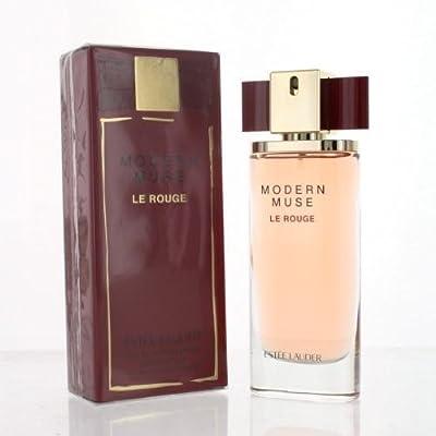 Estee Lauder Modern Muse Le Rouge Women's Eau de Parfum Spray