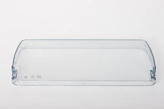 Gorenje Kühlschrank Türablage : Gorenje kühlschrank rf anw saturn