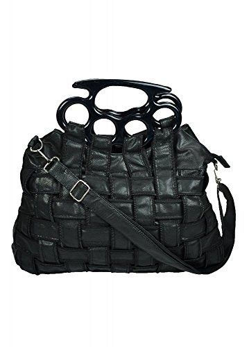 Poizen Industries Jade Jade Industries Poizen Handbag Industries Industries Poizen Handbag Handbag Poizen Jade qwZ4S0gB