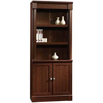 custom tech high awesome white on ikea secret with bottom door doors glass bookcases bookshelf hidden enchanting bookcase inspirations for brown secure