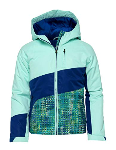 Arctix Girls Frost Insulated