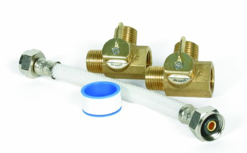 Bypass Valve - Camco 35953 8