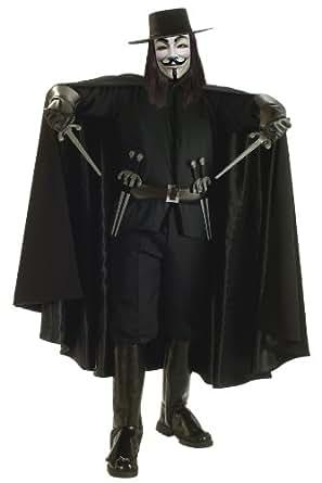 Vendetta Clothing Store