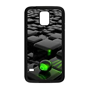 Letter ZLB561256 Brand New Case for SamSung Galaxy S5 I9600, SamSung Galaxy S5 I9600 Case