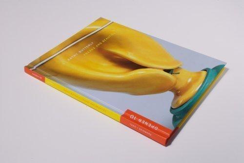 Kathy Butterly: Freaks and Beauties (Opener Series 10) ebook