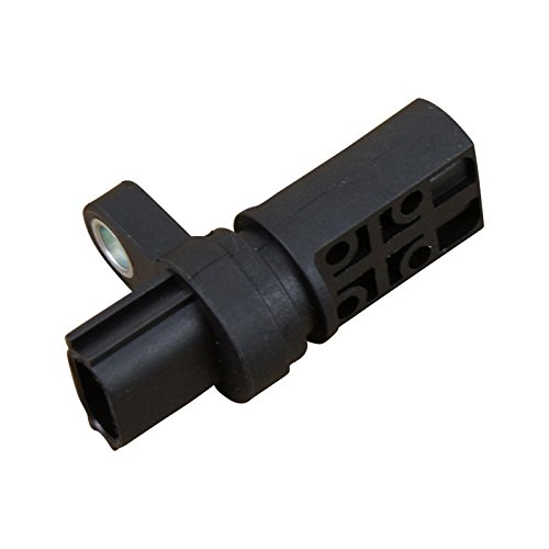 AIP Electronics Crankshaft Position Sensor CKP Compatible Replacement For 2002-2008 Nissan and Infiniti 3.5L V6 Oem Fit CRK72