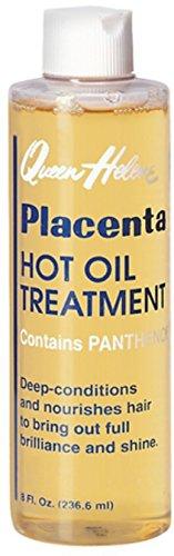 queen-helene-placenta-hot-oil-treatment-8-ounce