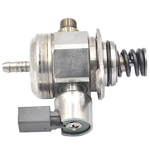 FLBETYY New Auto Car Direct Injection High Pressure Performance Fuel Oil Pump For Volkswagen (VW) Audi 261520347