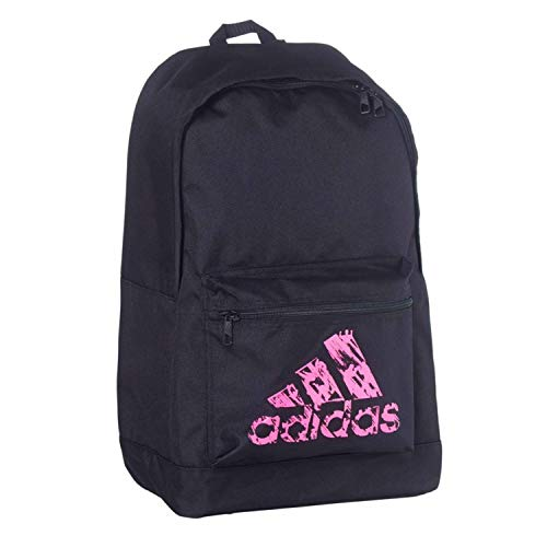 Karate Taekwondo Arts Boxing Schwarz Kickboxing Backpack Martial Adidas Blau WwFqnvXS