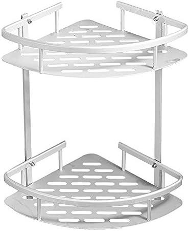 Ducha Baño Rack Rack Rack Accesorios de Baño Ducha Ducha rinconera ...