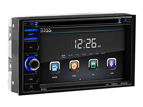 boss-audio-bv9356-62-dvd-receiver-with-remote