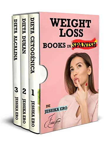 Como bajar de peso rapido en una semana la dieta
