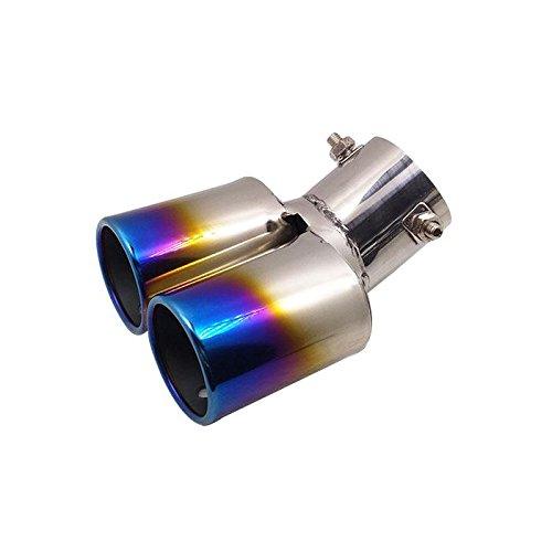 sedeta-auto-parts-chrome-stainless-steel-exhaust-muffler-tip-pipes-for-for-kia-rio-hyundai-elantra-2