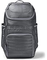 Under Armour Unisex-Adult Undeniable 3.0 Backpack