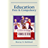 Education: Free and Compulsory